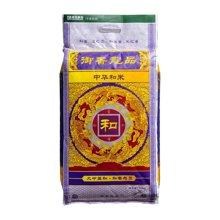 ¥御香龙品中华和米(10kg)
