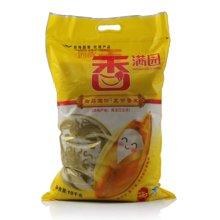 香满园御品国珍五常香米(10kg)