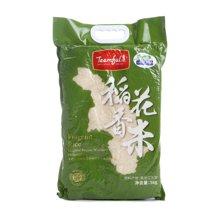 $△天优稻花香米HN2 NC3(5kg)