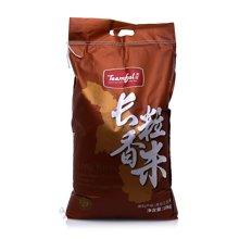 ¥天优长粒香米(10kg)