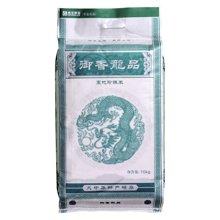 m御香龙品寒地珍珠米(10kg)