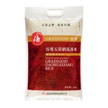 谷尊五常稻花香米(5kg)