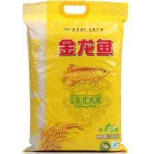 金龙鱼优质东北大米(10kg)