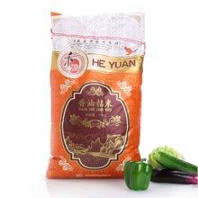 禾源香油粘米(10kg)