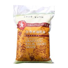 SNZ谷尊香油粘米(10kg)