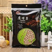 甸和鹰嘴豆(350g)