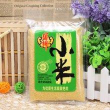 富锦小米(350g)