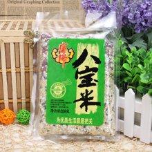 富锦八宝米(350g)