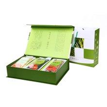 甸禾有机杂粮礼盒-(绿全食)(2.65kg(1*12包))