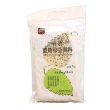 甸禾有机菱角绿豆粥(1000g)