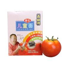 寿桃牌儿童面蕃茄面(260g)