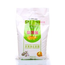 金龙鱼多用途麦芯粉(5kg)