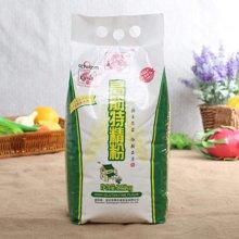 农家御品高筋特精粉(2.5kg)