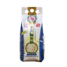 农家御品水磨糯米粉(1kg)