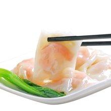 庐陵 肠粉专用粉500g+蒸工具套餐 广东肠粉粉 肠粉专用粉肠粉套装蒸盘刷子夹子 肠粉套餐