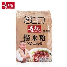 寿桃xo酱捞米粉(675g)