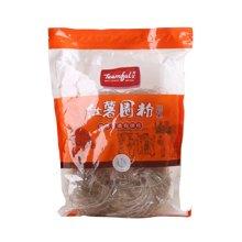 #天优红薯圈粉(圆粉条)HN1(300g)