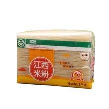 $五丰江西米粉(2000g)