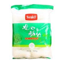 $天优龙口粉丝(绿豆)HN2(500g)