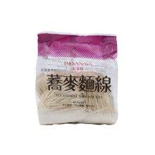度小月红果林荞麦面线(240g)