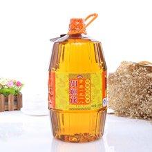 $胡姬花特香型花生油(5.436L)