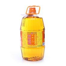 胡姬花特香型花生油(5.436L)