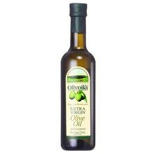 JK欧丽薇兰特级初榨橄榄油NC3(750ml)