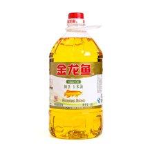 金龙鱼纯正玉米油NC2HN3(4L)