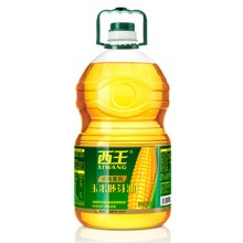 西王玉米胚芽油(5L)