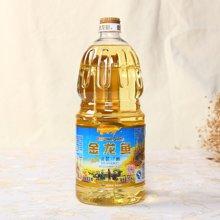 NH#金龙鱼阳光葵花籽油(1.8L)