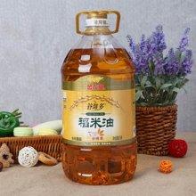 #金龙鱼3000ppm谷维素稻米油(5L)