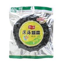 ˇ$阿一波深海紫菜(60g)