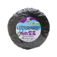 京海兴有机紫菜(50g)