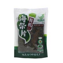 京海兴有机海带片(150g)