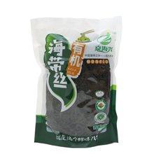 京海兴有机海带丝(50g)