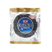 $阿一波深海紫菜(30g)