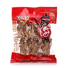 富锦茶树菇(180g)