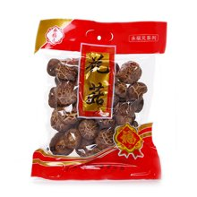 永福元花菇(300g)