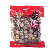 富锦精选香菇(250g)