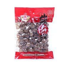 富锦袋装香菇(200g)
