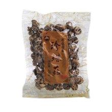 甸禾珍珠菇(200g)
