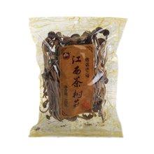 甸禾江西茶树菇(100g)