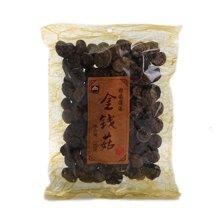 甸禾金钱菇(150g)