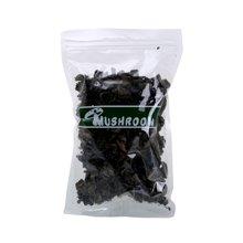 黑木耳(包)(120g)