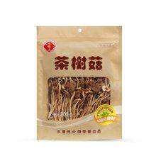 永福元茶树菇(200g)