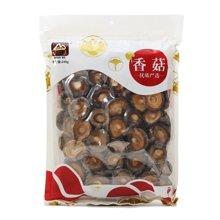 ˇ甸禾香菇(240g)