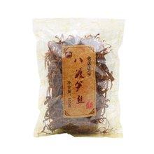 甸禾八渡笋丝(150g)