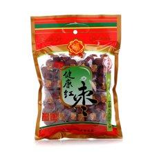 ¥永福元健康红枣(400g)