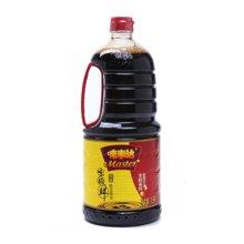 味事达味极鲜酿造酱油(1.9L)