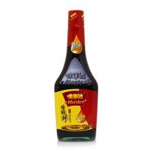 味事达味极鲜特级酿造酱油(760ml)